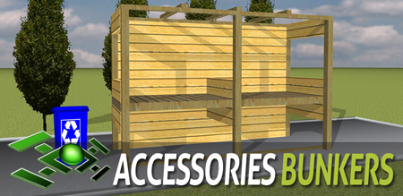 Accessories_Bunkers_450