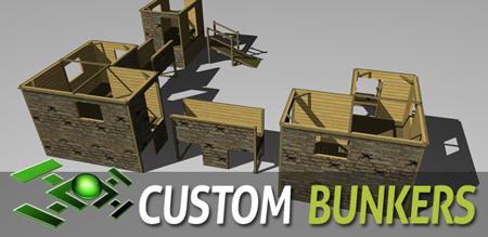 Custom_Bunkers_450
