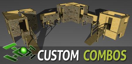 Custom_Combo_450