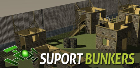 Suport_Bunkers_450
