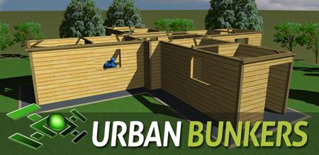 Urban_Bunkers_450