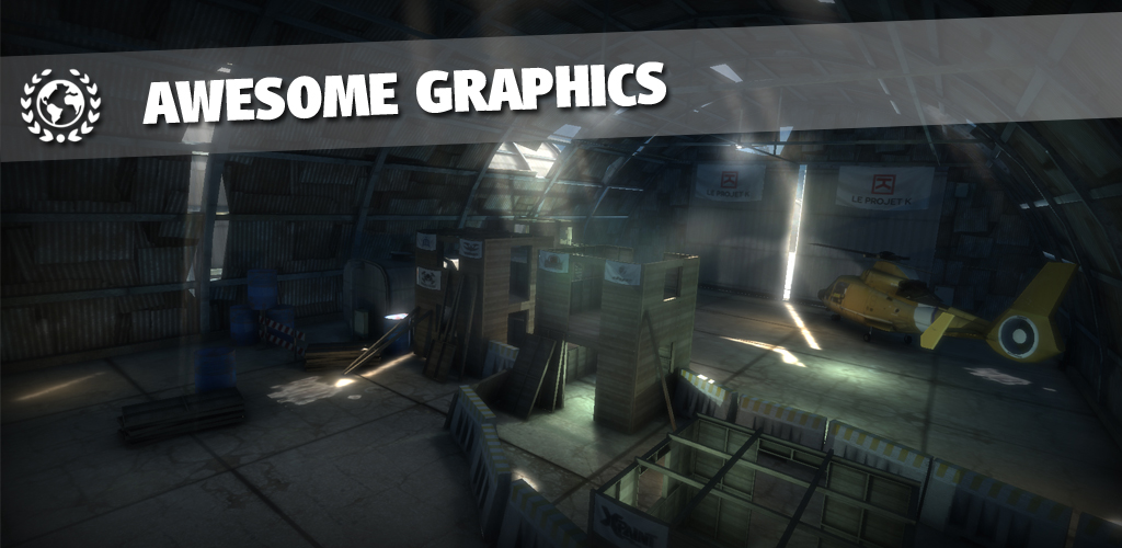Awesome_Graphics