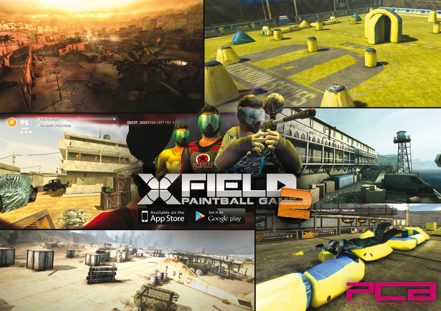 Flyers_XField_iOS-2014