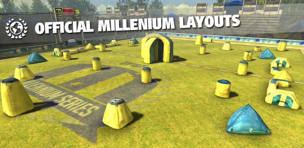 Official_Millenium