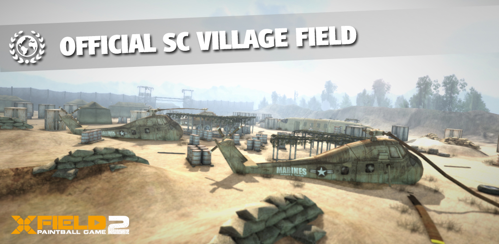 Official_SCVillage.jpg