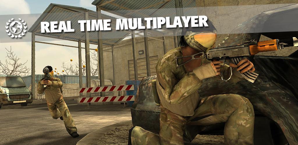 RT_Multiplayer