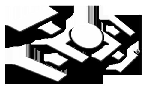 LOGO_PBDperspective_500